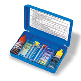 Deluxe Two-Way OTO Pool Test Kit