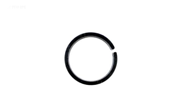 Spacer split ring