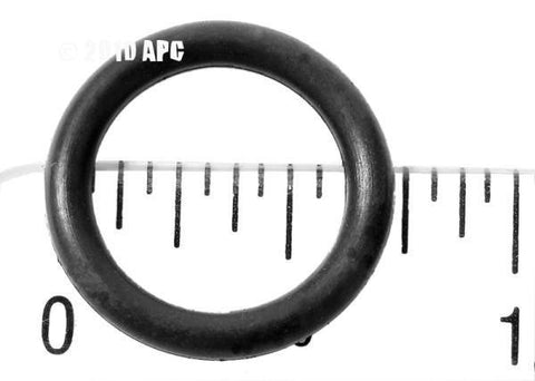 O-Ring, rotor bottom - Yardandpool.com