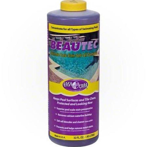 Easy Care Beautec - 1 qt