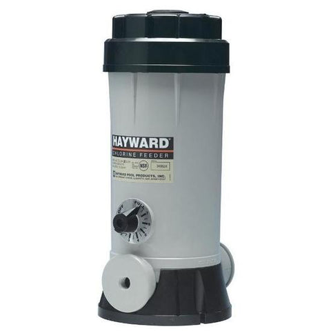 Hayward CL220 Chlorinator Off-Line 9lb Capacity