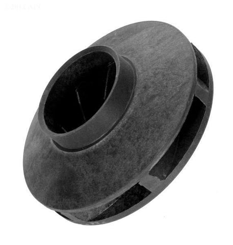 Impeller, XP-D11 Series, 3 hp