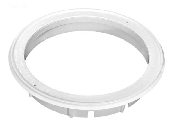 SwimQuip Skimmer Ring