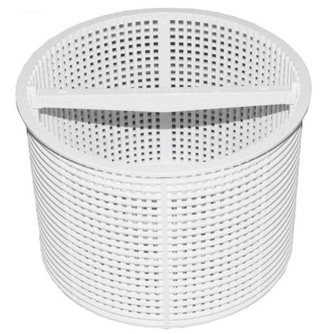 Hayward SP1080 Series Skimmer Basket with Handle