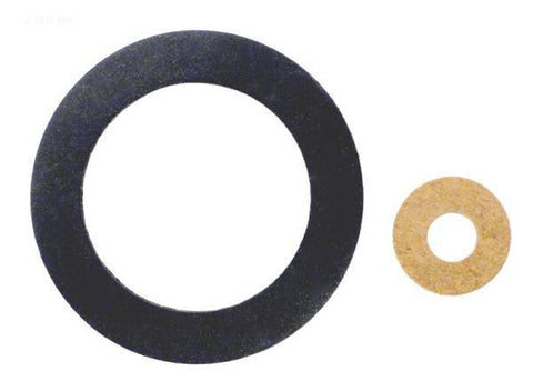 Gasket, sight glass - Yardandpool.com