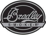 Bradley Smoker Replacement Magnetic Door Seal - 6 Rack Digital