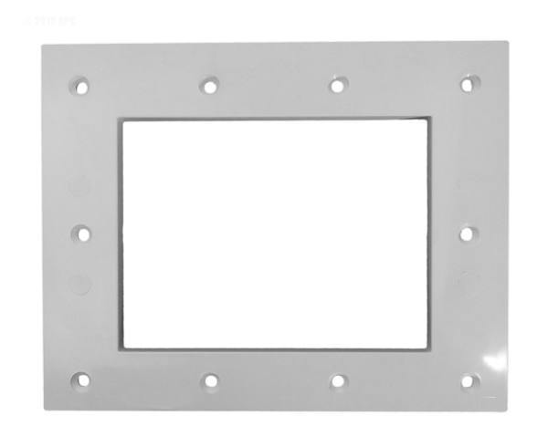 Frame, liner, American 10 hole pattern