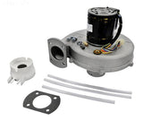 Air Blower Kit, Natural Gas, 300