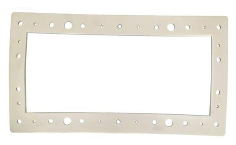 Gasket, Face Plate