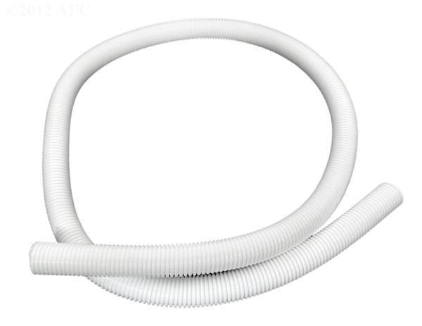 Polaris 6' Feed Hose