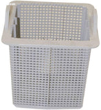Hayward Super Pump Strainer Basket