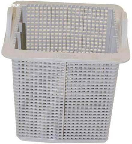 Hayward Super Pump Basket OEM