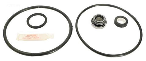 O-Ring & Seal Kit