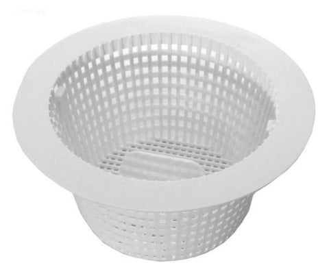 Basket & Handle
