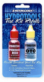 OTO | Phenol Red Test Kit Refills