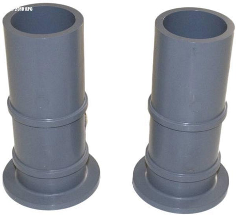 Flange Pipe Nipples
