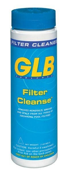 GLB Filter Cleanse - 2 lbs - Yardandpool.com