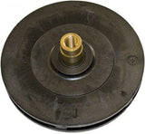 Impeller, for 1-1/2 hp, 1990 and after