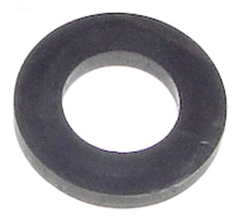 Gasket, saddle clamp