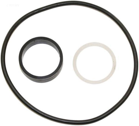 O-RING,COVER,WASHER,SPACE