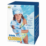 GLB Pool Closing Kit - 12,000 gal - Yardandpool.com