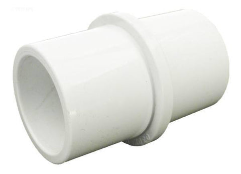 "1.5"" Pvc Pipe Inside Connector"