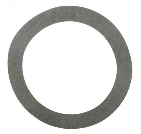Gasket, Volute Suction