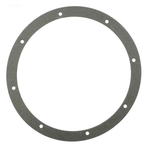 Gasket, set, American 8 hole pattern