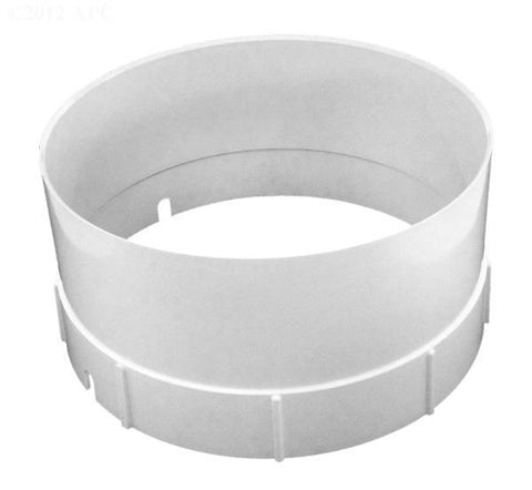 Skimmer Extension Collar