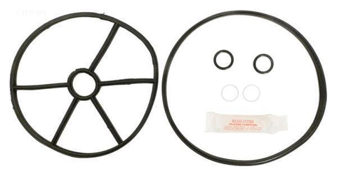 O-Ring & Gasket Kit, after 1976