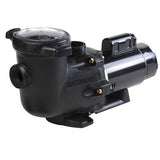 Hayward TriStar Energy Efficient Full Rated Single Speed Pool Pump - 2 HP