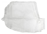 Polaris Disposable Filter Bag 280 - Pack Of 3
