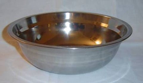 Bradley Smoker Replacement Drip Bowl