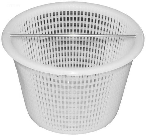 Hayward SP1070 Series Skimmer Basket OEM