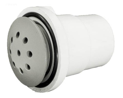"Top Flo Air Injector 1""Spigot"