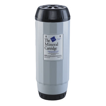 Nature2 G25 Mineral Replacement Cartridge - For up to 25,000 gal