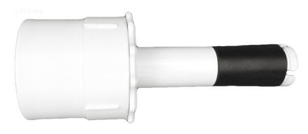 Polaris 1 Expansion Connector