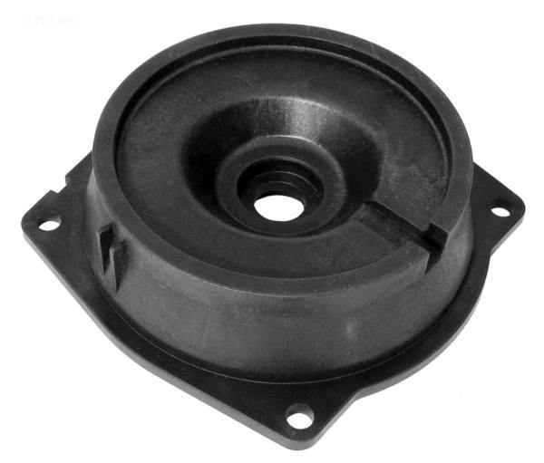 Seal Plate, 2-1/2 hp