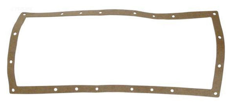 Gasket, sealing liner, wide mouth, 2/pk - Yardandpool.com