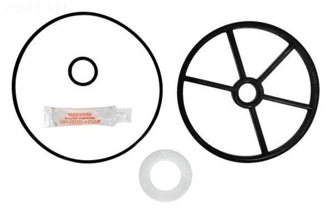 SP710X/712 REPAIR KIT