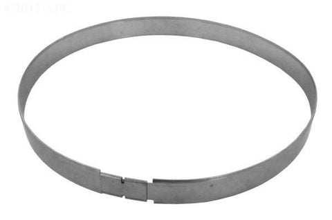 Retaining Ring, CJ Series