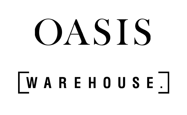 Oasis Warehouse