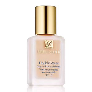 Estée Lauder Double Wear Stay-in-Place Foundation SPF10 30ml