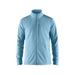 Fjallraven High Coast Lite Jacket River Blue