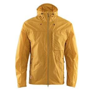 Fjallraven High Coast Wind Jacket