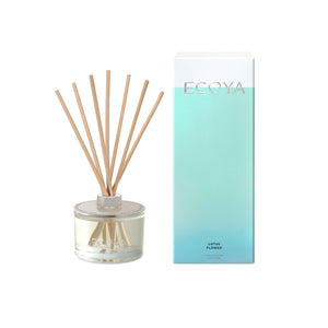 Ecoya Reed Diffuser Lotus Flower