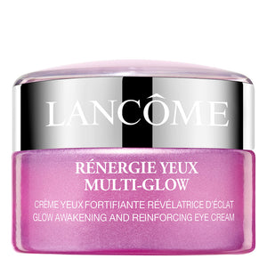 Lancome Renergie Multi Glow Eye Cream 15ml