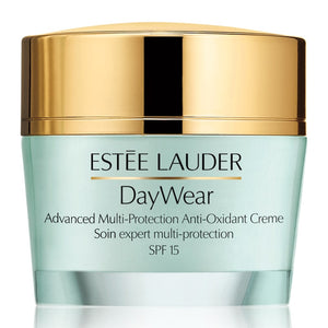 Estée Lauder DayWear Advanced Multi-Protection Anti-Oxidant Creme SPF15 Normal to Combination Skin 50ml