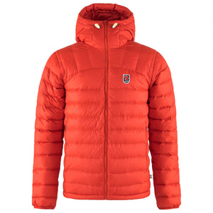 Fjallraven Expedition Pack Down Hoodie M - various colours