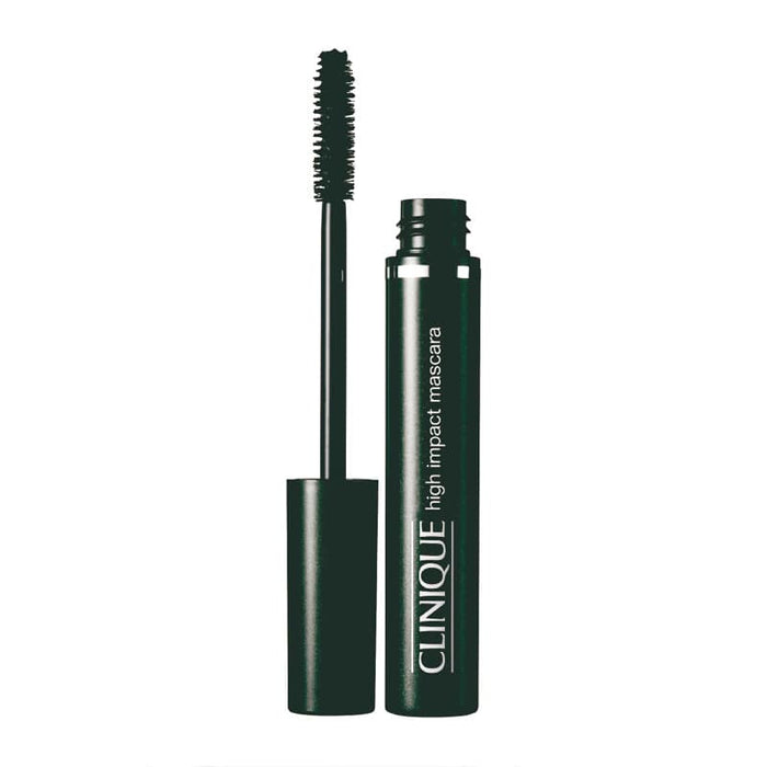 Clinique High Impact™ Mascara 7ml